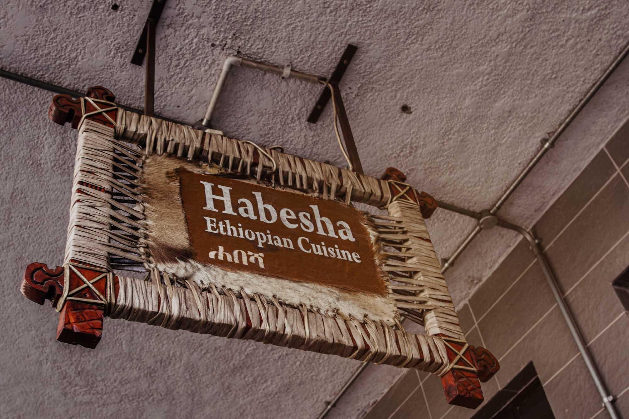 Habesha (2)