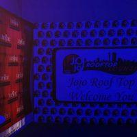 Jo Jo Rooftop (2)