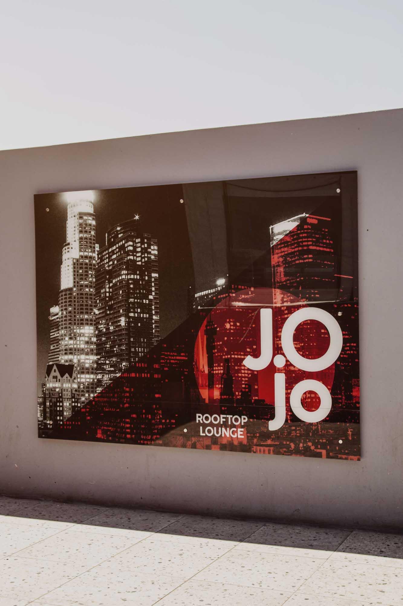 Jo Jo Rooftop (6)