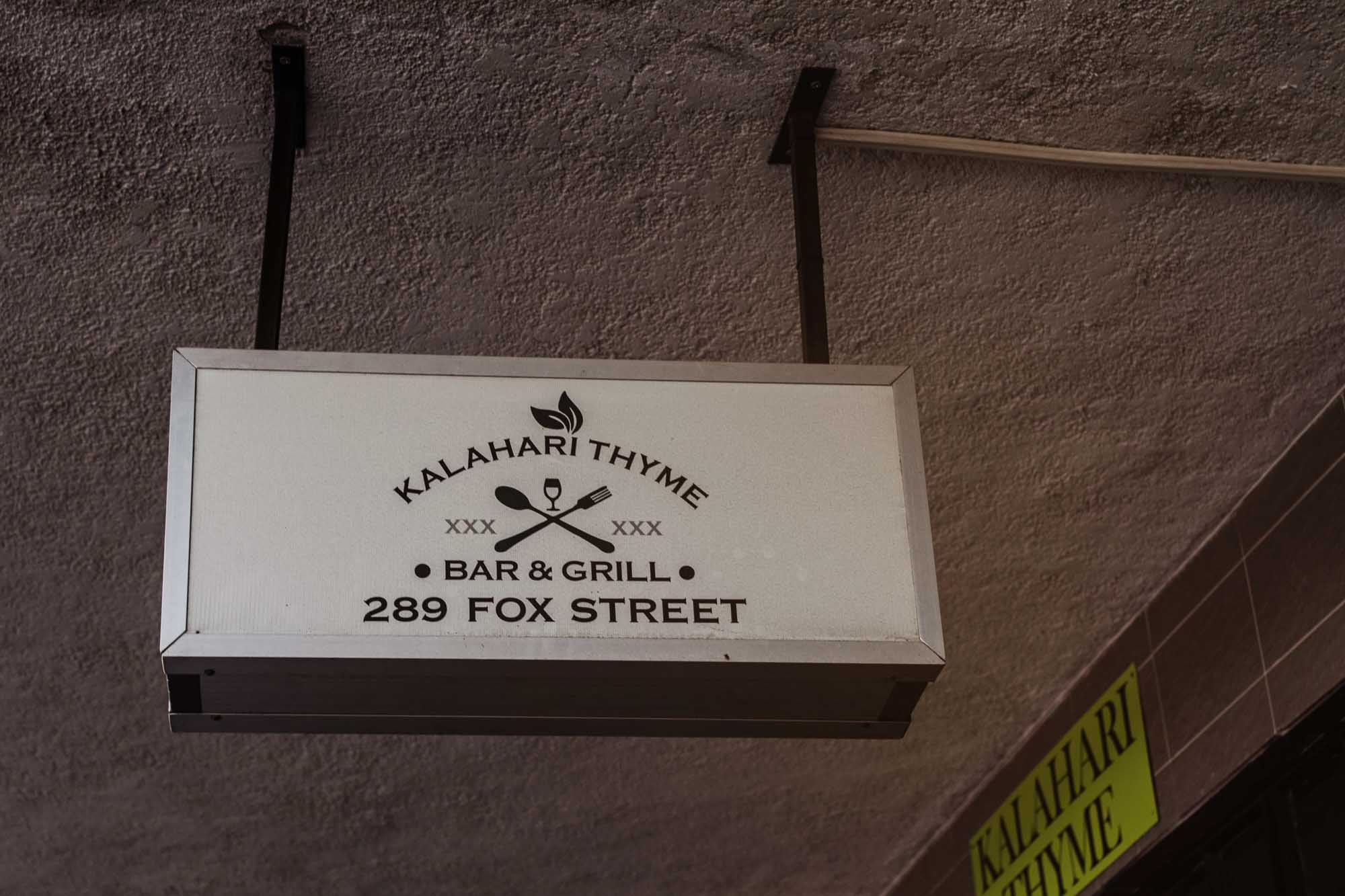 Kalahari Thyme (2)