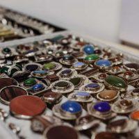 Mali Egali Crafts (4)