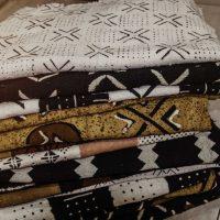 Mali Egali Crafts (5)