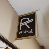 Redialle Designs (2)