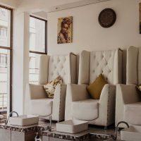 afrodite beauty bar (3)