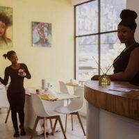 afrodite beauty bar (4)