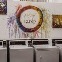 artsy laundry (2)
