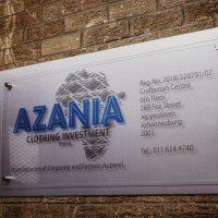 azania clothing (2)