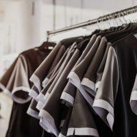azania clothing (3)