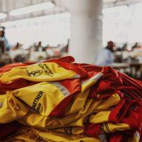 azania clothing (4)