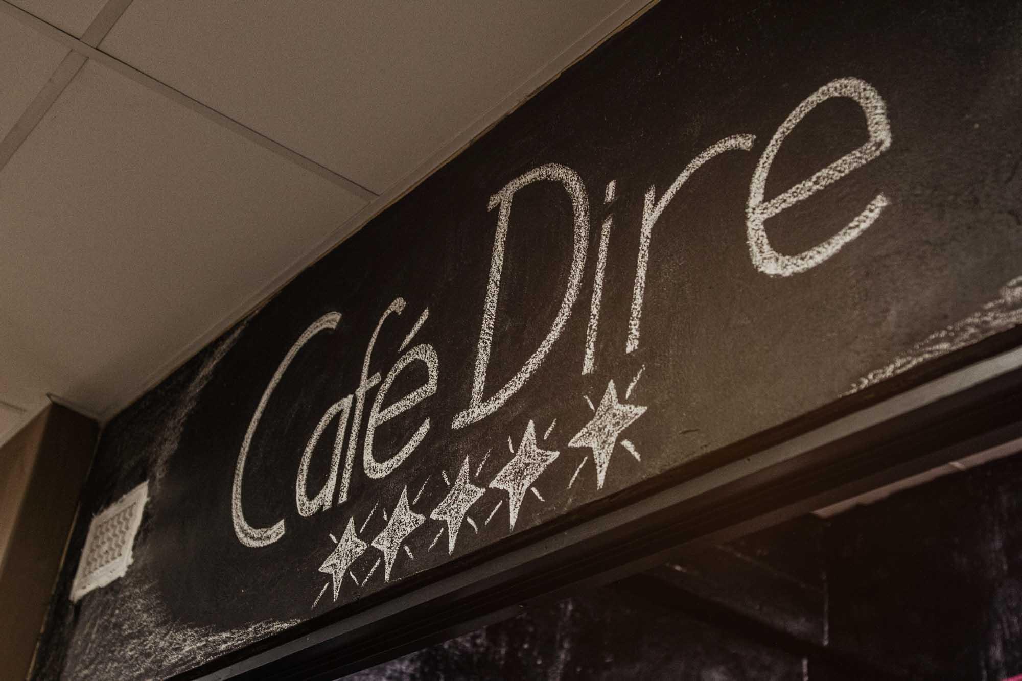 cafe dire (2)