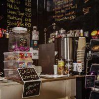 cafe dire (3)