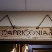 capriconia (3)