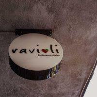 ravioli (3)