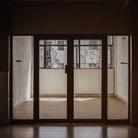 rental space (1)