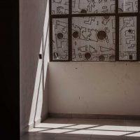 rental space (4)