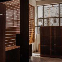 rental space (5)