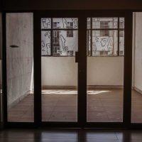 rental space (6)