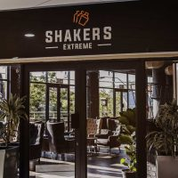 shakers (1)