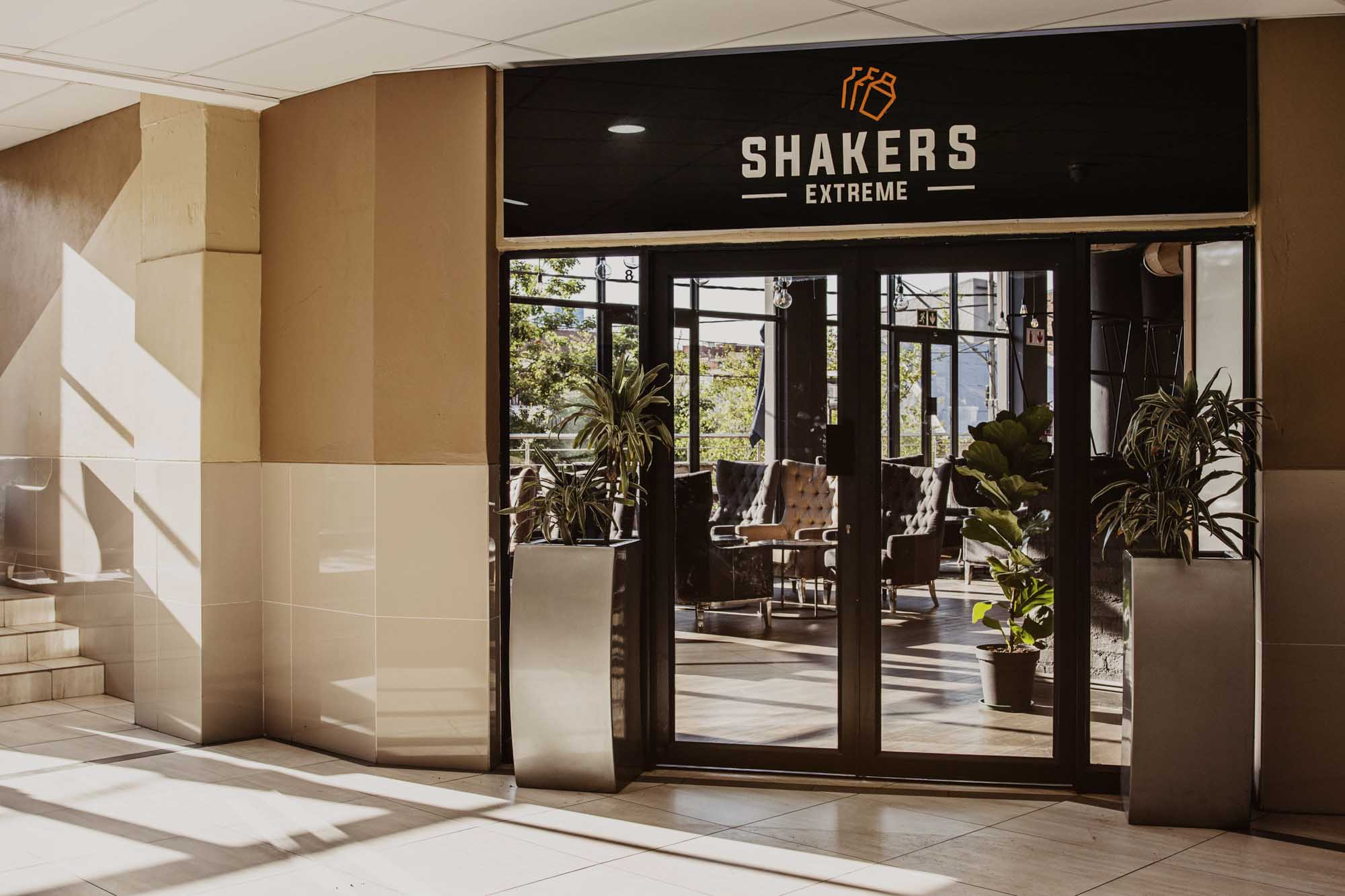 shakers (2)