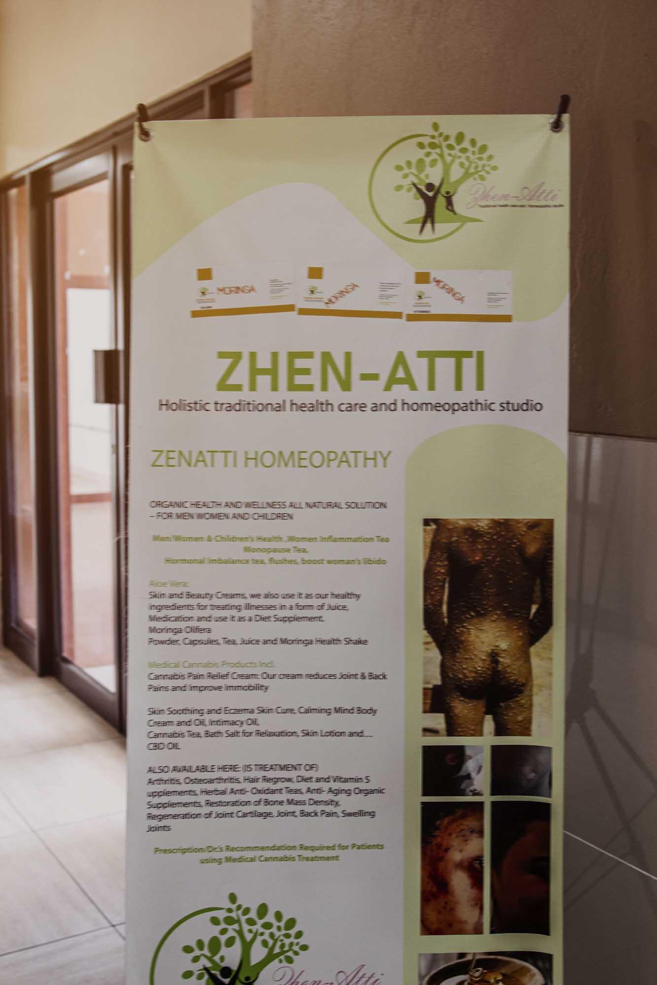 zhen-atti (2)