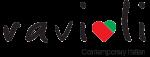 ravioli-logo